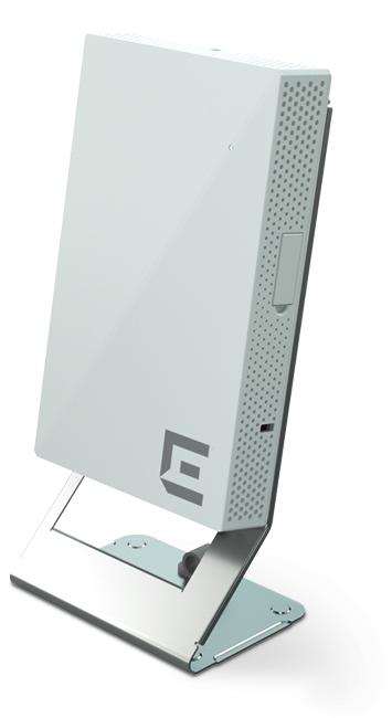 Extreme AP302W Wi-Fi 6 access point