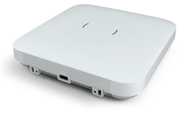 Extreme AP505i Wi-Fi 6 access point