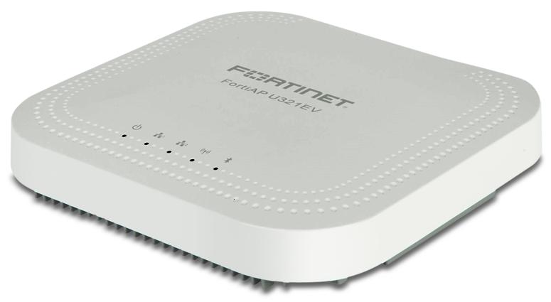 Fortinet_FortiAP-U321EV access point