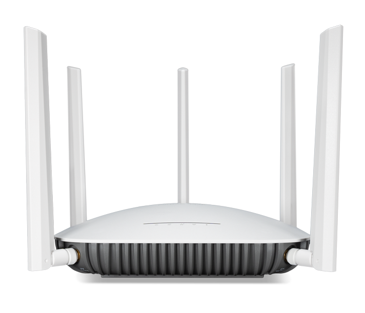 FortiAP 433F access point