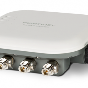 FortiAP U422EV Outdoor Wireless Access Point