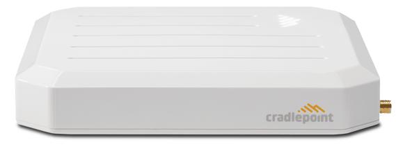 Cradlepoint L950 Adapter