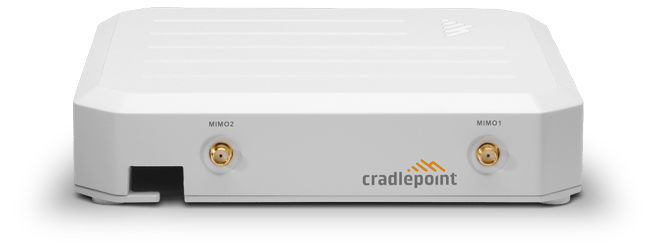 Cradlepoint W1850 5G Adapter