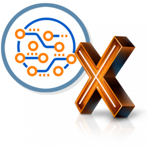 Sophos Intercept X Advanced w/ XDR for 1-9 Users – 2 Year