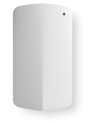Meraki MT10 environmental sensor