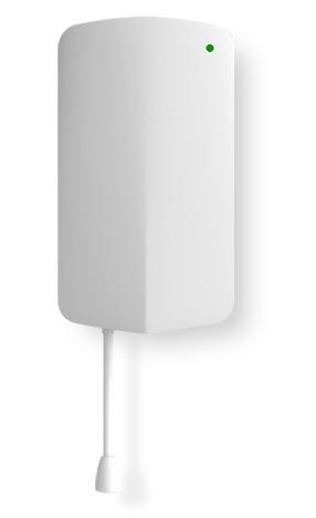 Meraki MT11 sensor