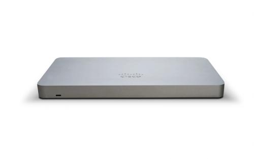 Cisco Meraki MX75 Next-Gen Firewall