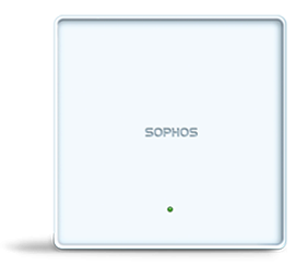 Sophos APX access point