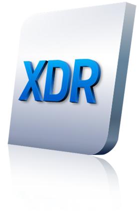 Sophos Intercept X with XDR